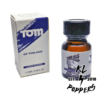 tomoffinland10ml